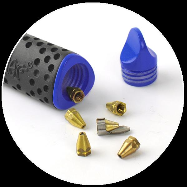 nozzle-set1.png