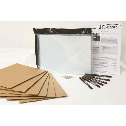 Cyanopack-Class-Kit.jpg
