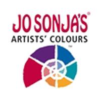 0014944_jo-sonjas_90