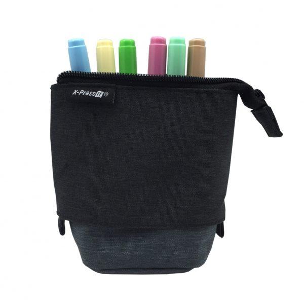 0021751_x-press-it-slider-pouch.jpeg
