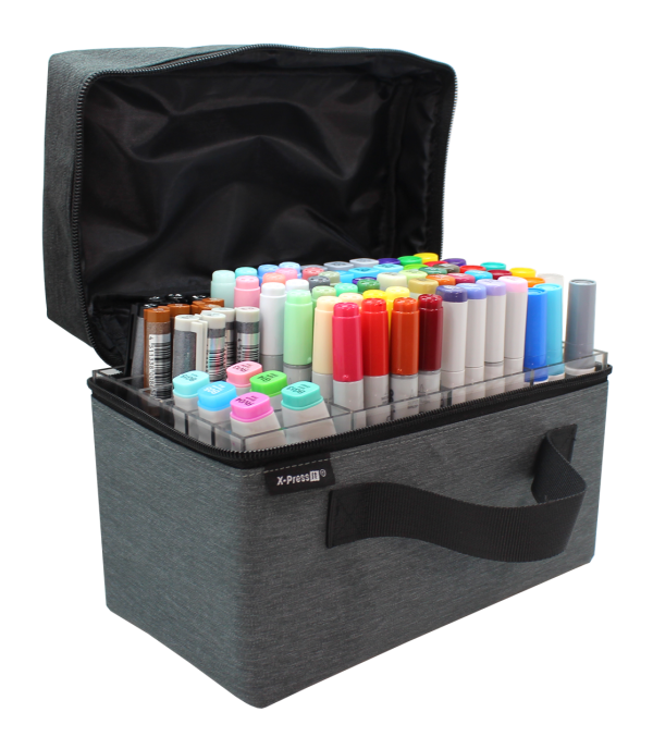 0021760_x-press-it-marker-carry-case.png