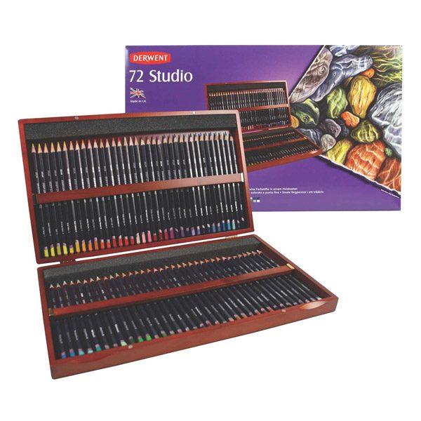 72-Studio