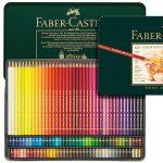 FC40951_Faber-Castell-Polychromos-Pencils-Tin-of-120_DTL1_P3.jpg
