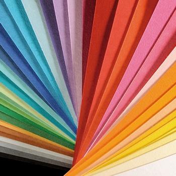 A1-Coloured-Vivaldi-Card.jpg