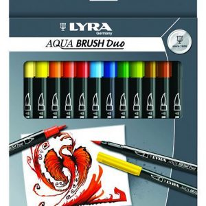 Lyra_Aqua_Brush_Duo_Brush_Painter_Marker_Pack_12__55311.jpg