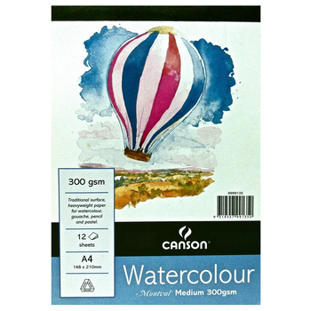 Montval-Watercolour-Pads-300-Gsm.png