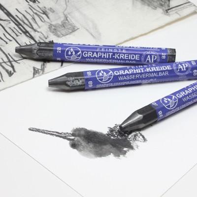lyra_graphite_water_soluable_1.jpg