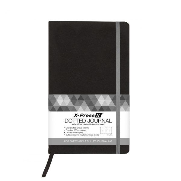 0024346_x-press-it-dotted-journal-black-a5.jpeg