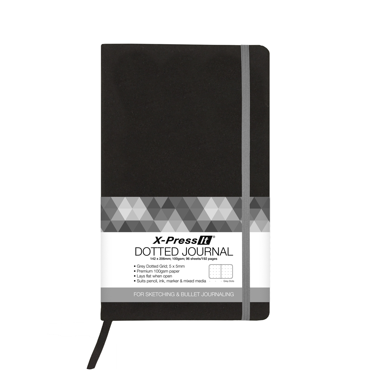 0024346_x-press-it-dotted-journal-black-a5.jpeg