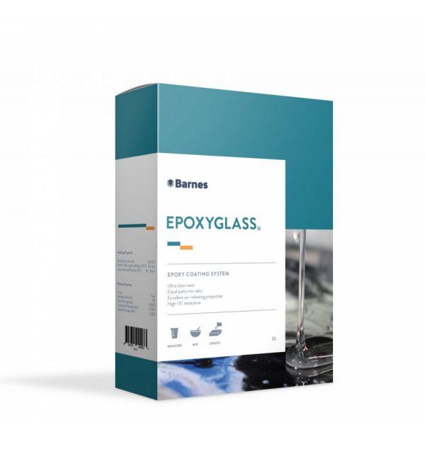 epoxyglass.jpg