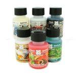 art spectrum liquid ink