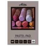 artec-Pastel-A4