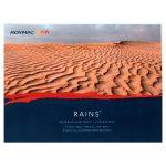 rainswcpaper_pad