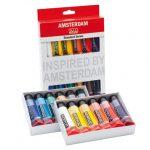 Amsterdam-Acrylic-Set-12