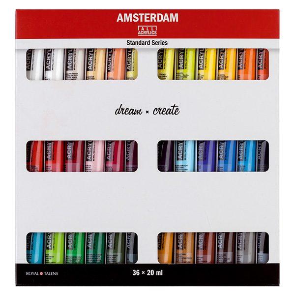 Amsterdam-Acrylic-Set-36