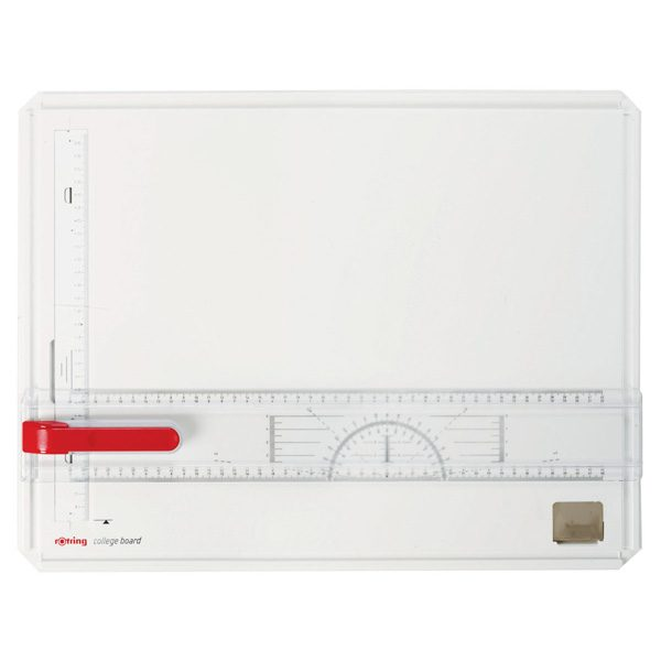 Rotring-College-Drawing-Board-A3
