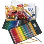 The-Bruynzeel-Coloured-Pencils-Set-60