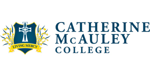 Catherine-McAuley-College