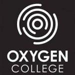 Oxygen College