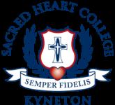 Sacred Heart Kyneton