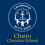 chairo christian school
