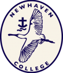 newhaven college