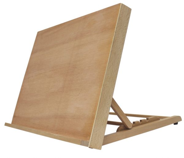 Drawing Board Easel
