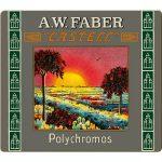 Polychromos-Limited-Edition1