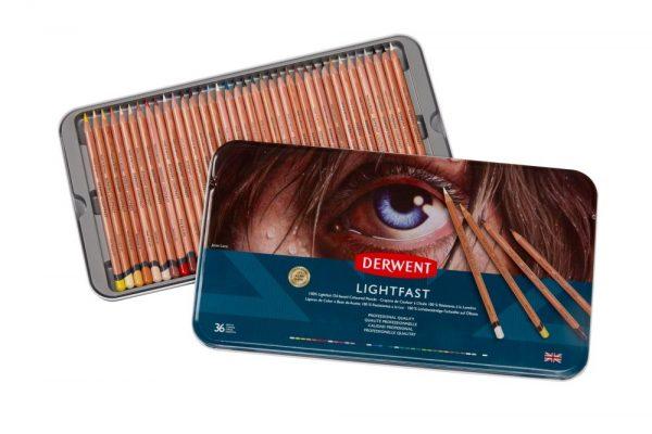 Derwent-Lightfast-36