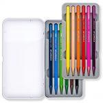 Staedtler Full watercolour pencils