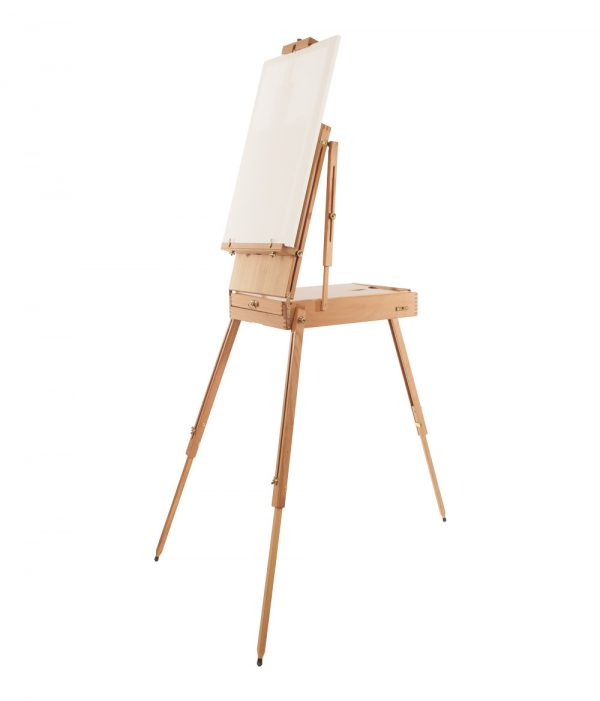 Mabef M22 Easel