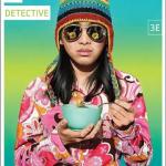 Art detective 3rd edition