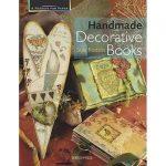Handmade Decorative Book