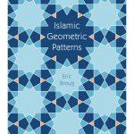 Islamic Geometic Patterns
