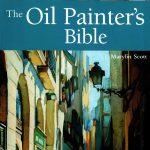 Oil Painters bible
