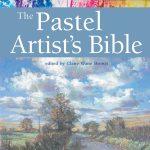 Pastel Artist Bible