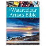 Watercolour-Artists-Bible