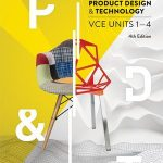 nelson-product-design-and-technology-vce-units-1-4