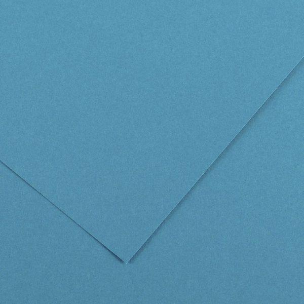 colorline_50_x_65cm_paper_300gsm_primary_blue