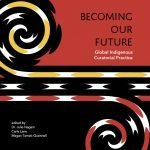 Becoming Our Future